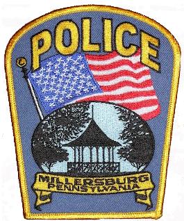 Millersburg_badge.png