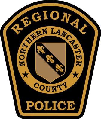 NLCRPD.jpg