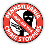 PA Crime Stoppers.png
