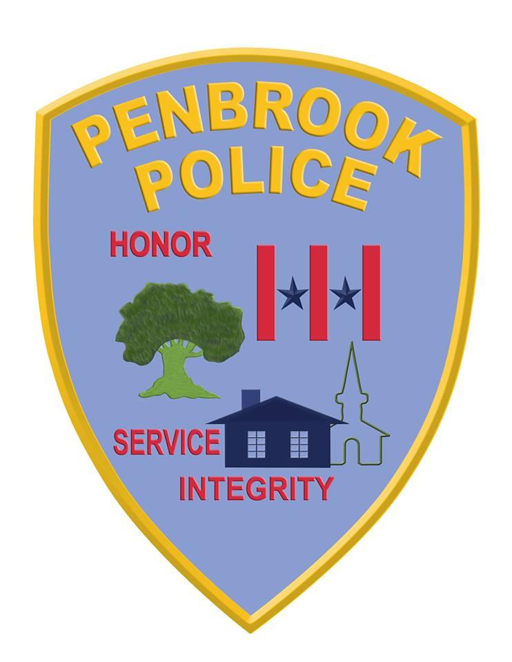 Penbrook.jpg