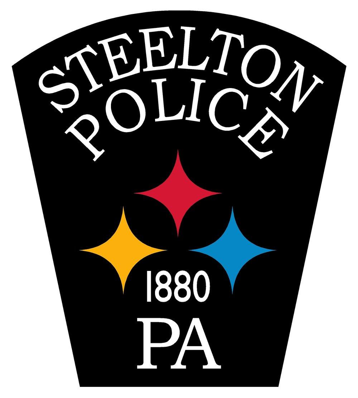 Steelton.jpg