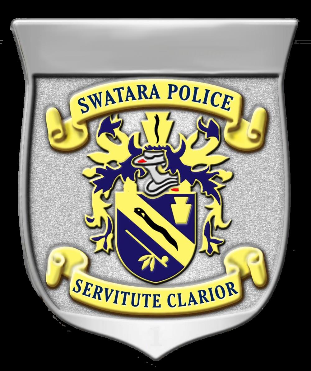 Swatara.png