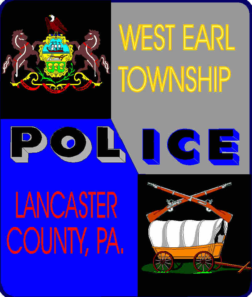 West Earl.png