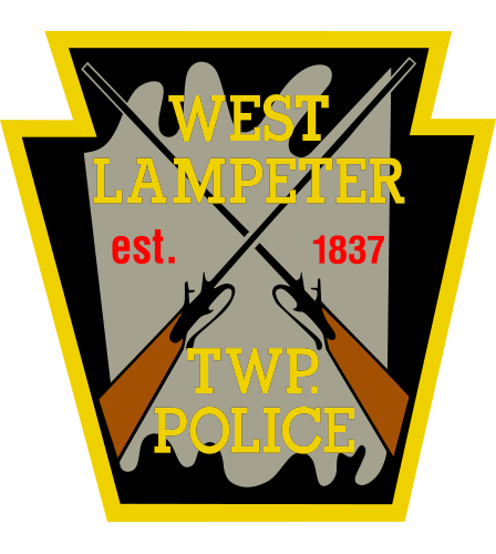 west lampeter.png