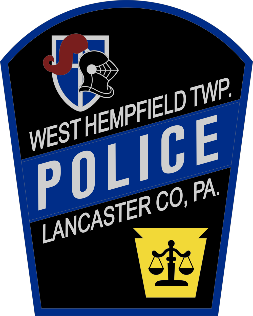 West Hempfield Cropped.png