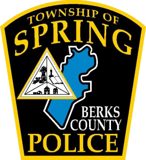 township_of_spring_pd_patch.png