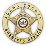 adams-logo.png