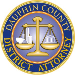 dauphin-county-da-logo.png