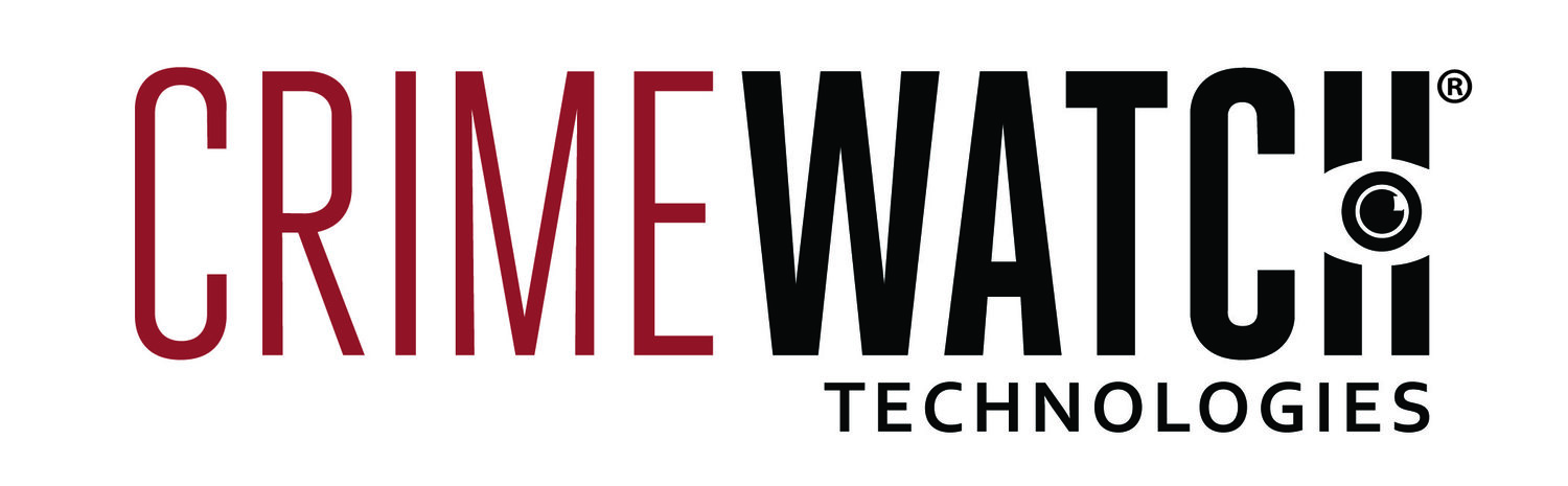 CRIMEWATCH Technologies