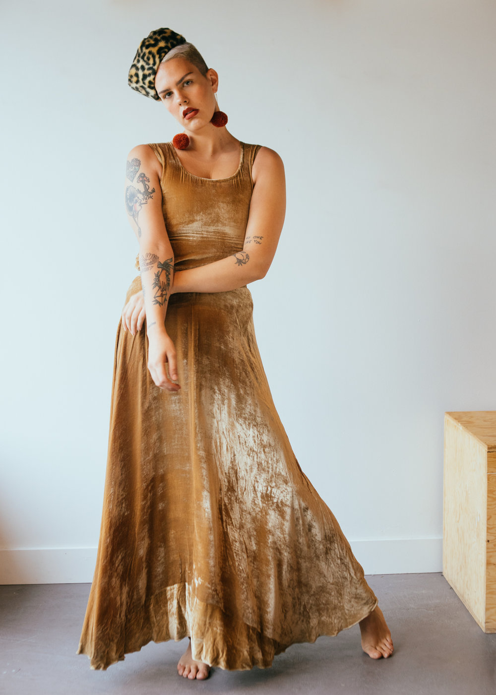 elysebouvier-velour-fall2018-new-0597.jpg