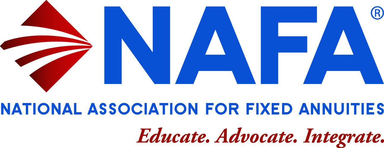 NAFA_Logo_CMYK_wTag_032417.jpg