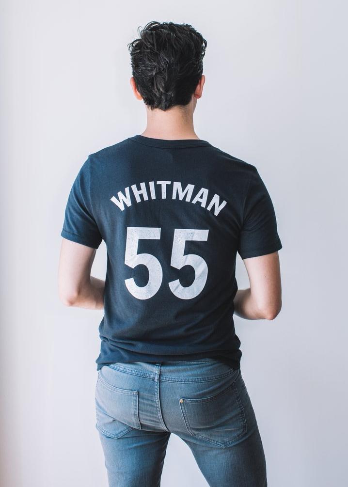 Men_s_Whitman_black_back_1024x1024.jpg