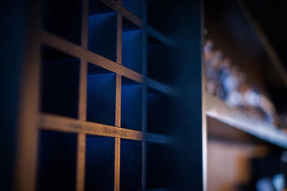 interior-098.jpg