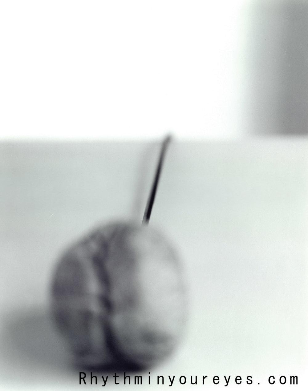 film-010.jpg