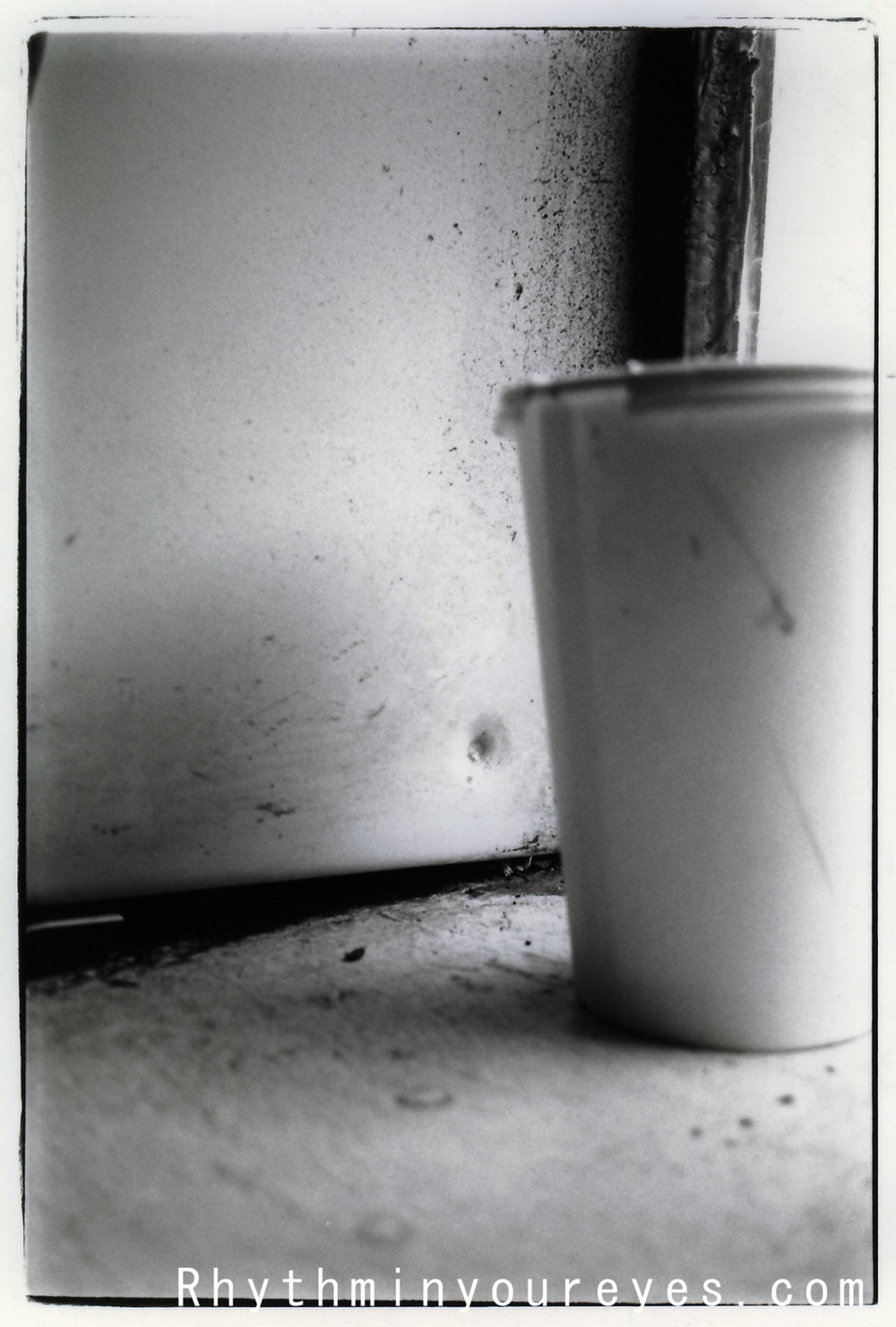 film-031.jpg
