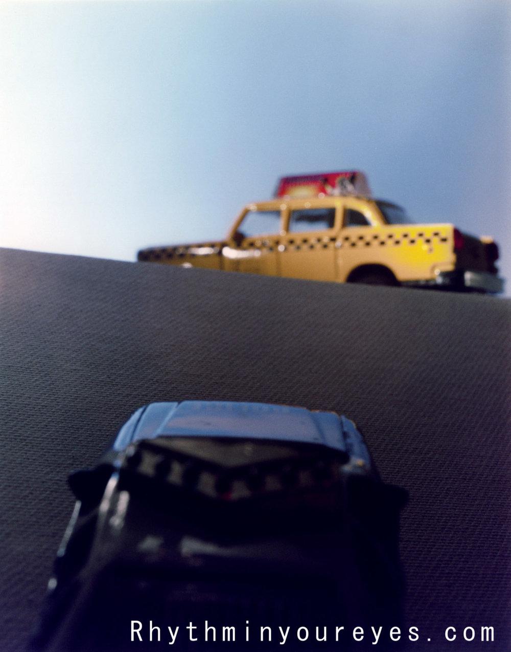 film-041.jpg