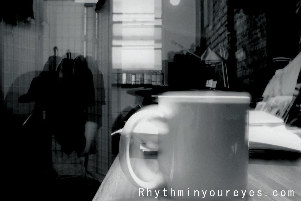 film-056.jpg
