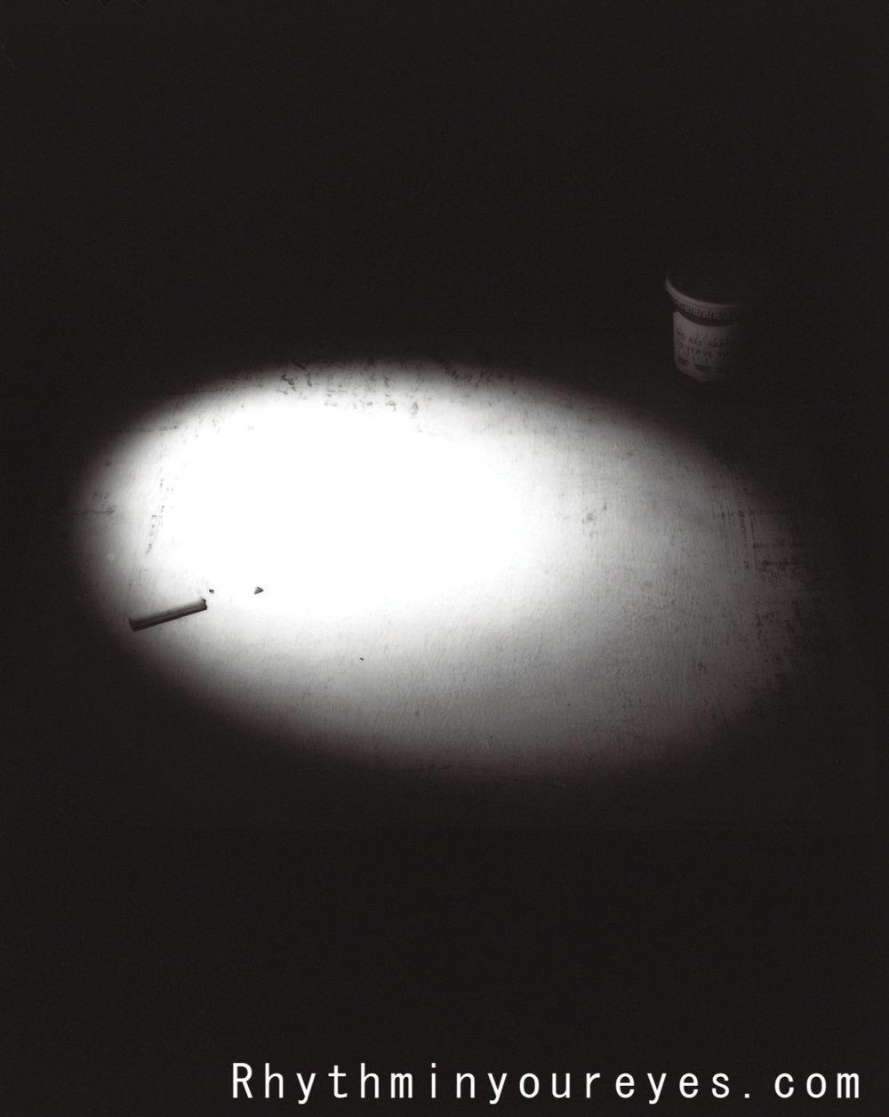 film-070.jpg
