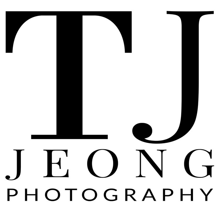 TJ Jeong | NYC Wedding Photographer