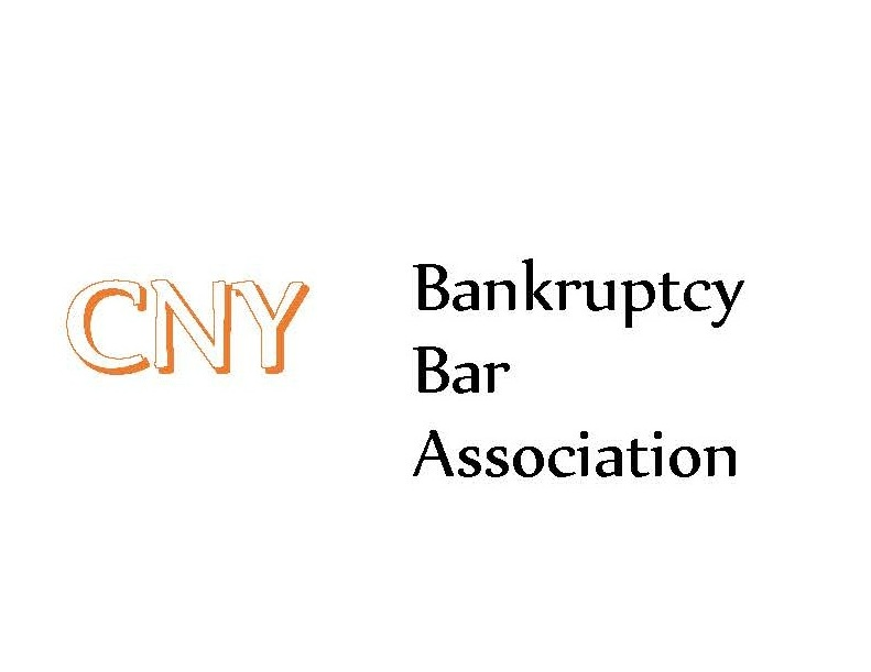 CNY Bankruptcy Bar Association