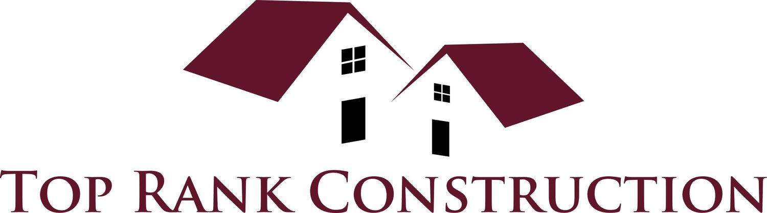 Top Rank Construction llc.