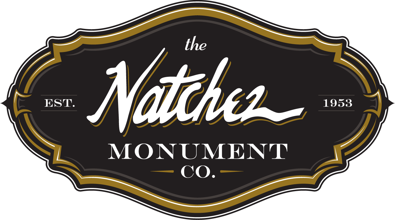 The Natchez Monument Company