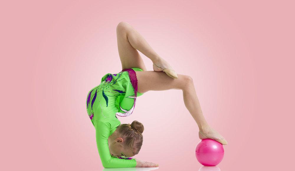 gymnastics-girl-muge-a.jpg