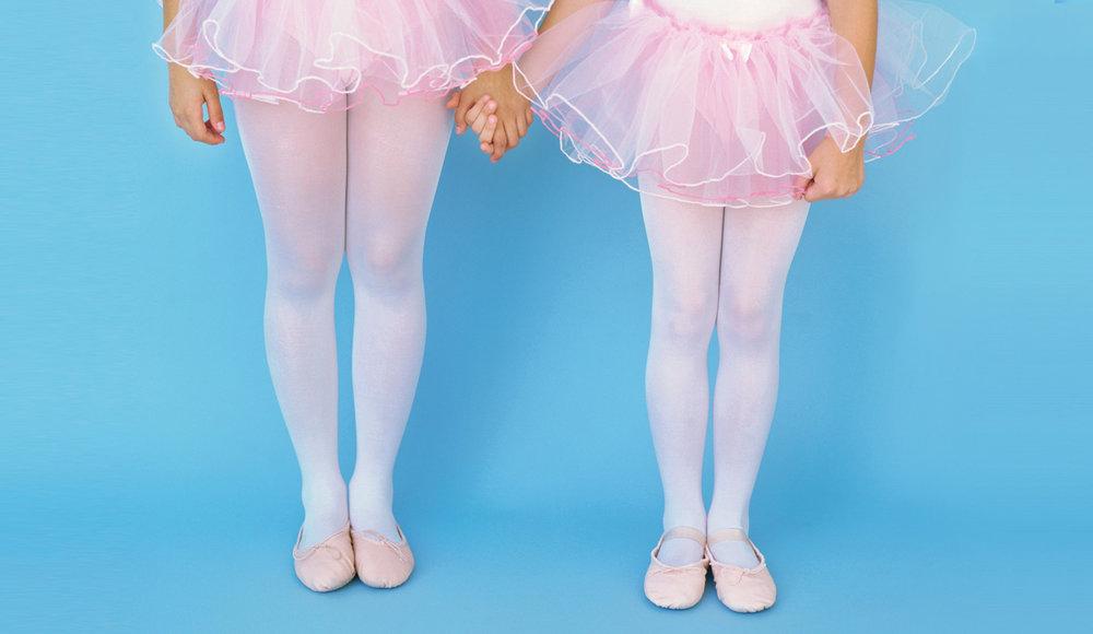 Muge_ballerina_shoe.jpg