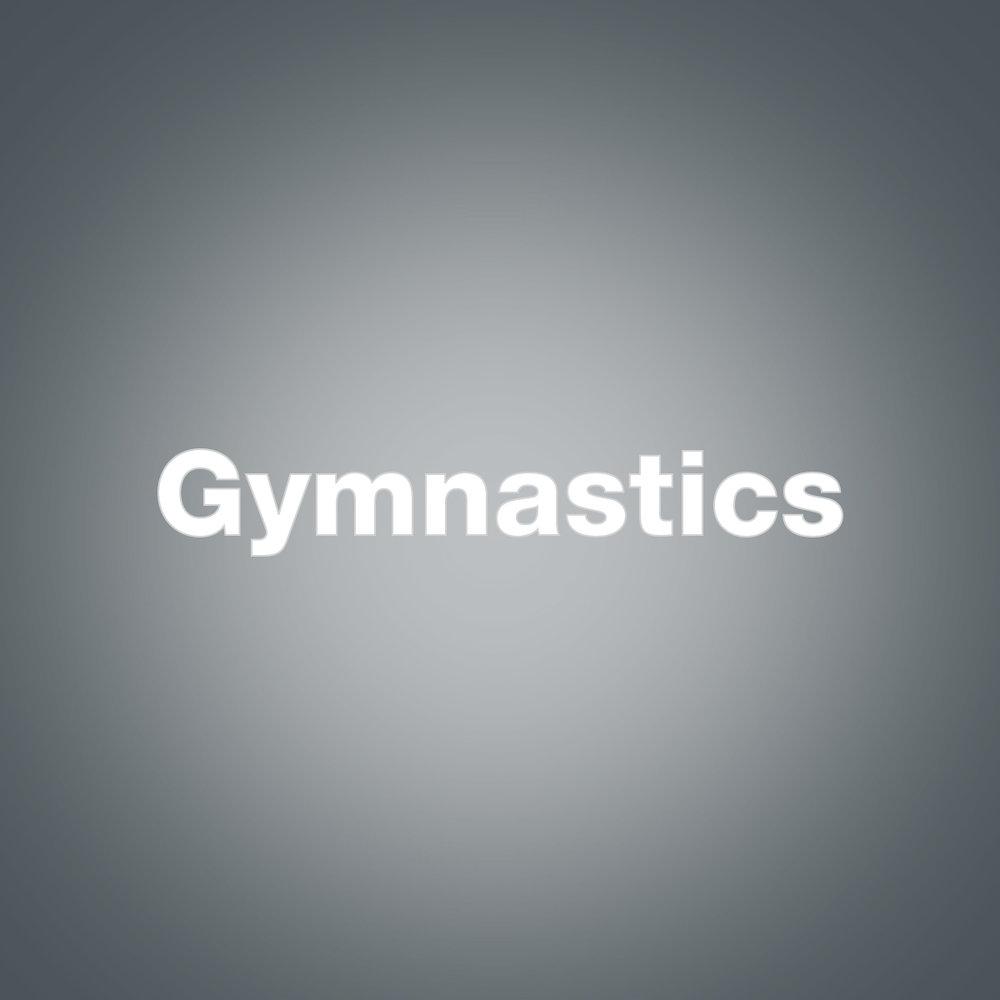 calgary gymnastics