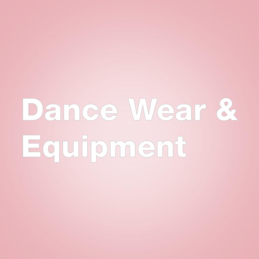 calgary dance wear