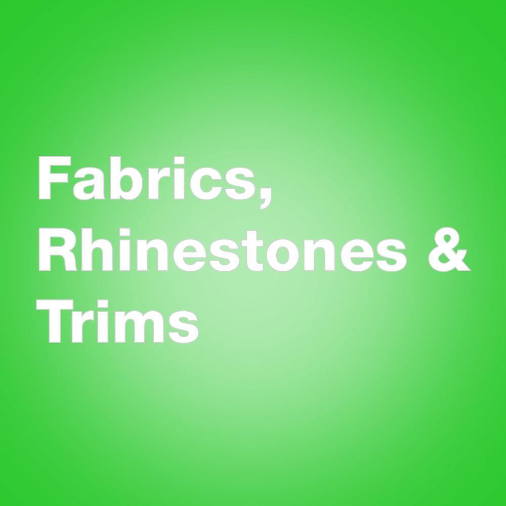 calgary fabrics