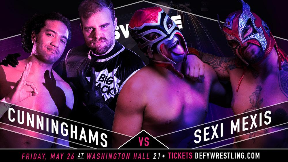 match_seximexis_cunninghams.jpg