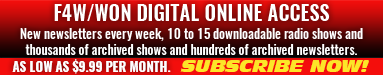 digital-shortwide.png