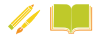 story planner logo.png