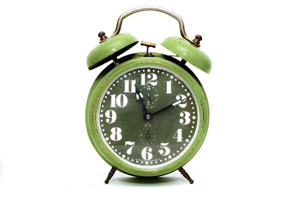 alarm-2165710_1280.jpg