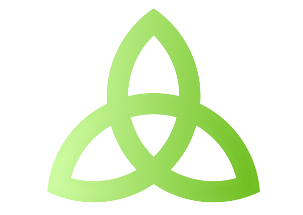 Trinity symbol.png