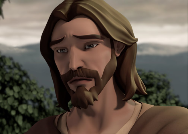 Superbook2.png