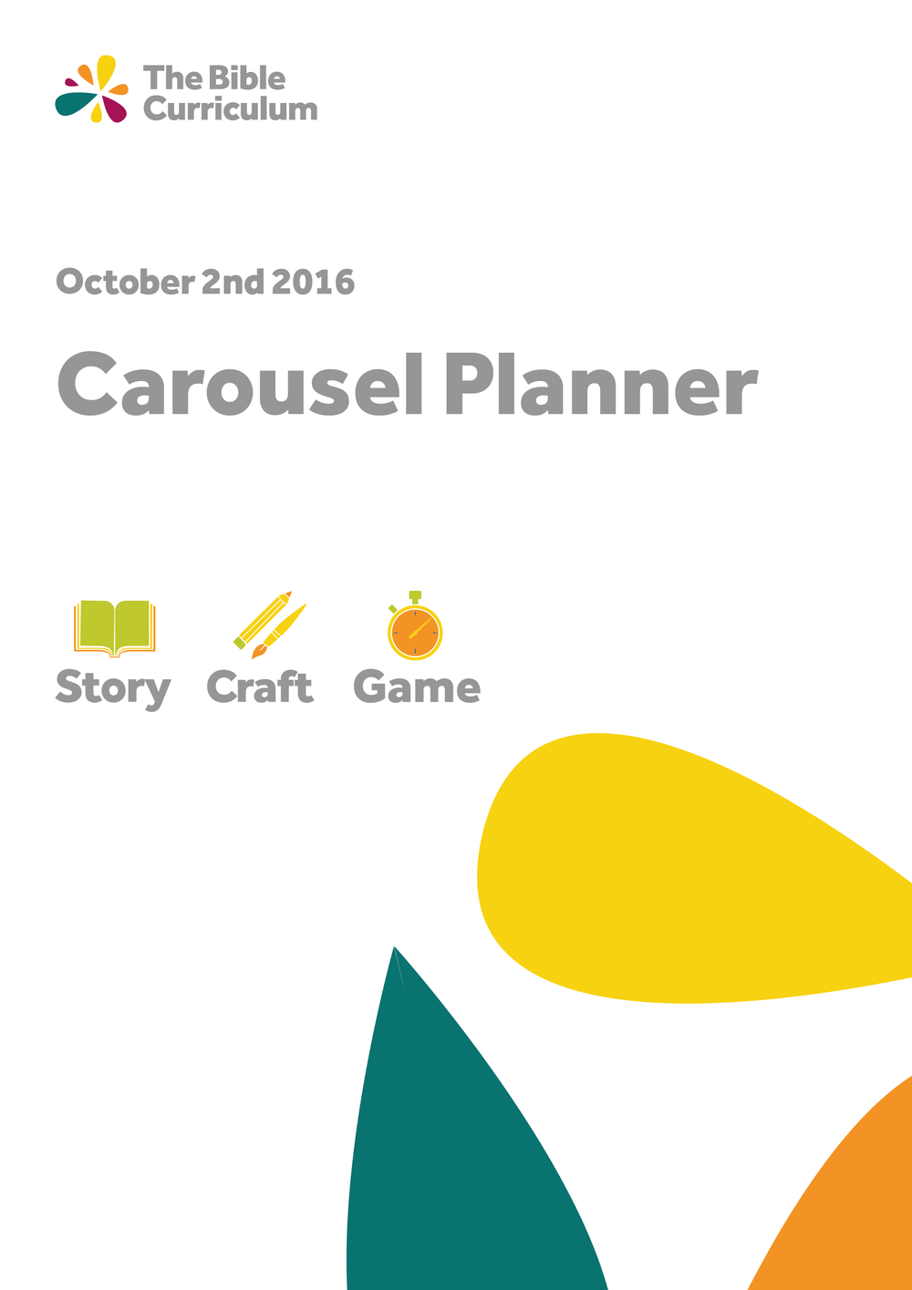 front cover carousel.png