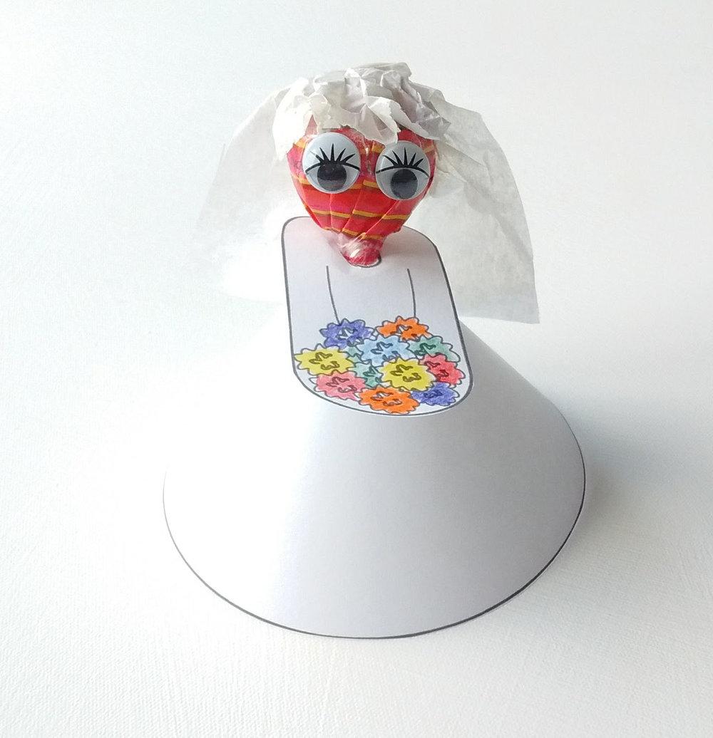 lollipop bride.jpg