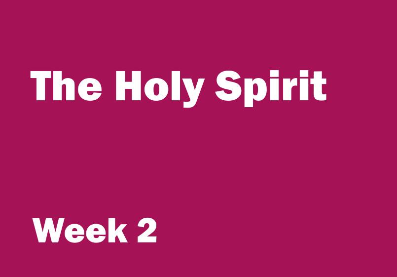 11_The Holy Spirit 2.jpg