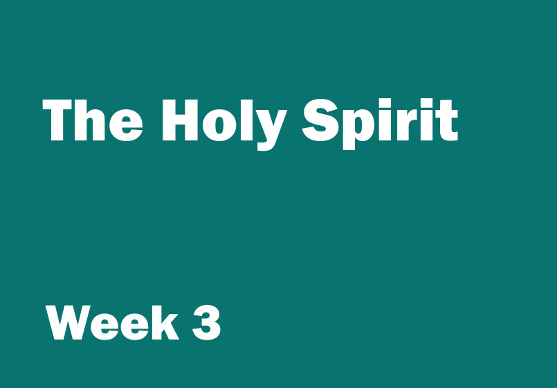 11_The Holy Spirit 3.jpg