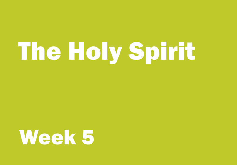 11_The Holy Spirit 5.jpg