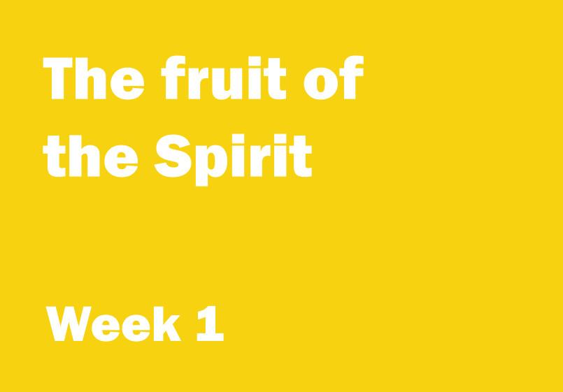 12_The fruit 1.jpg