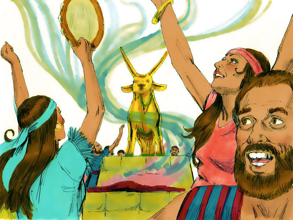 07_Moses_Golden_Calf_JPEG_1024.jpg