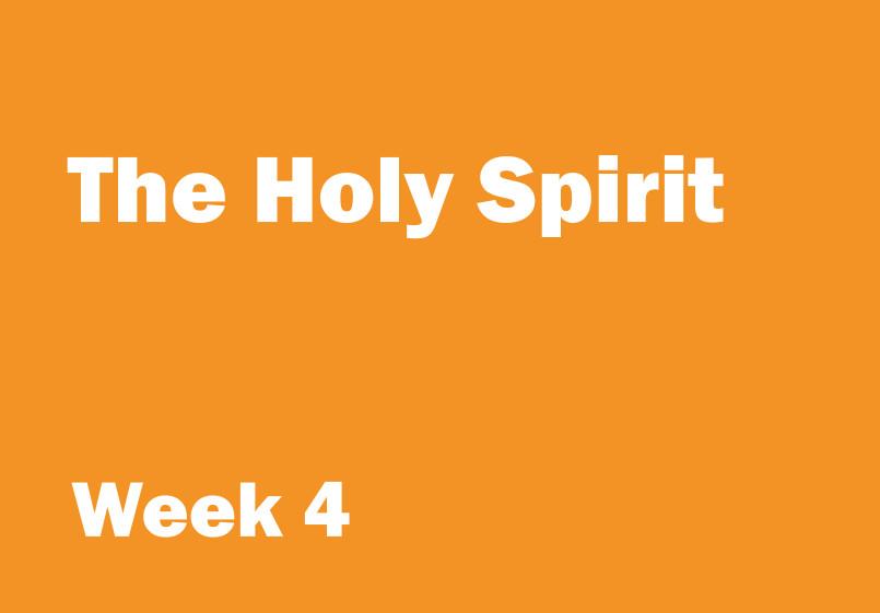 11_The Holy Spirit 4.jpg