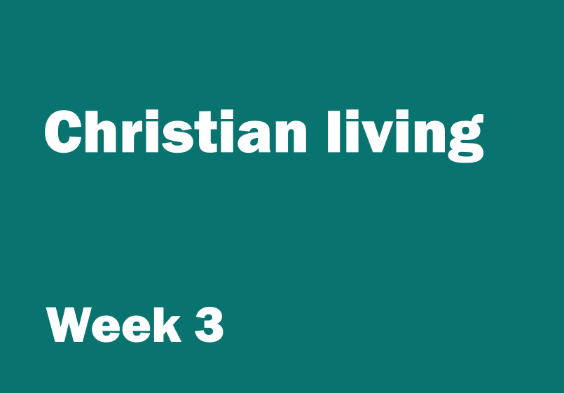 Week 3.png