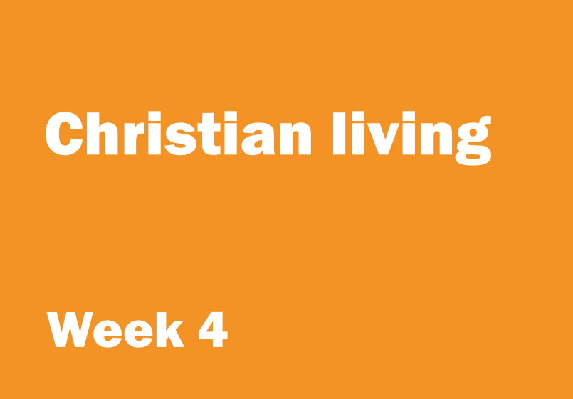 Week 4.png