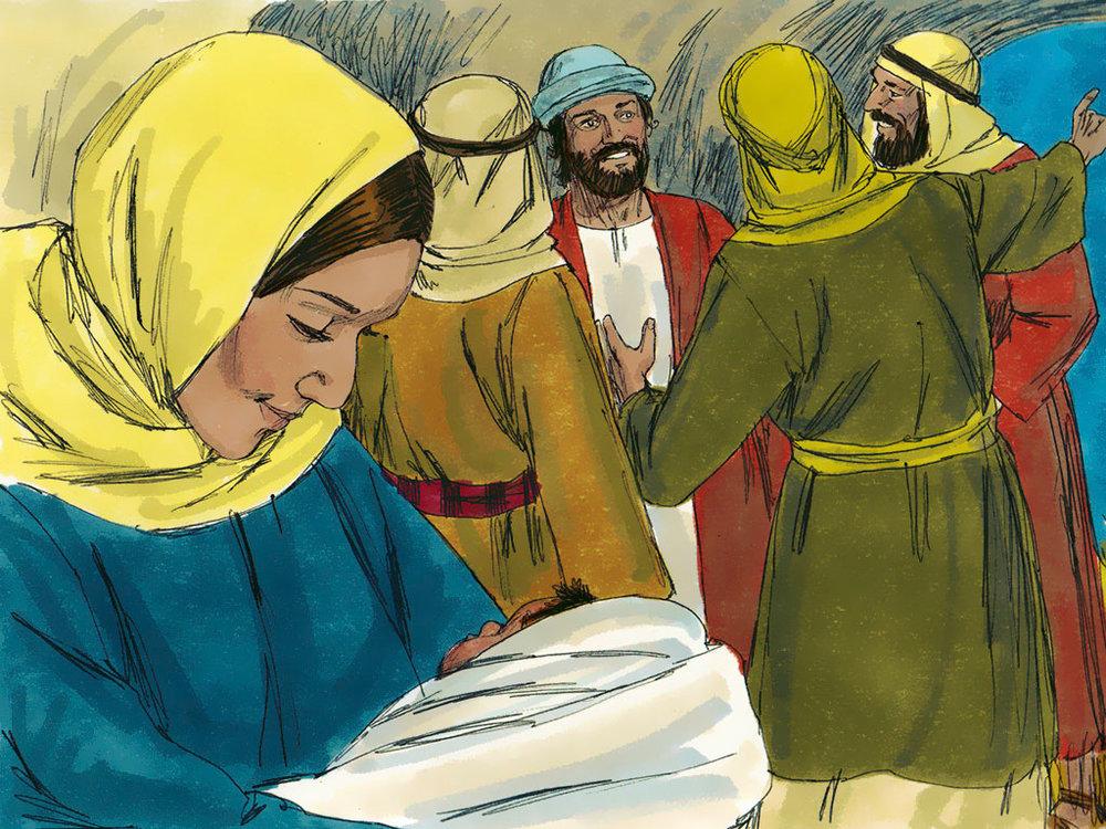 08_Christmas_Shepherds_1024_JPEG.jpg