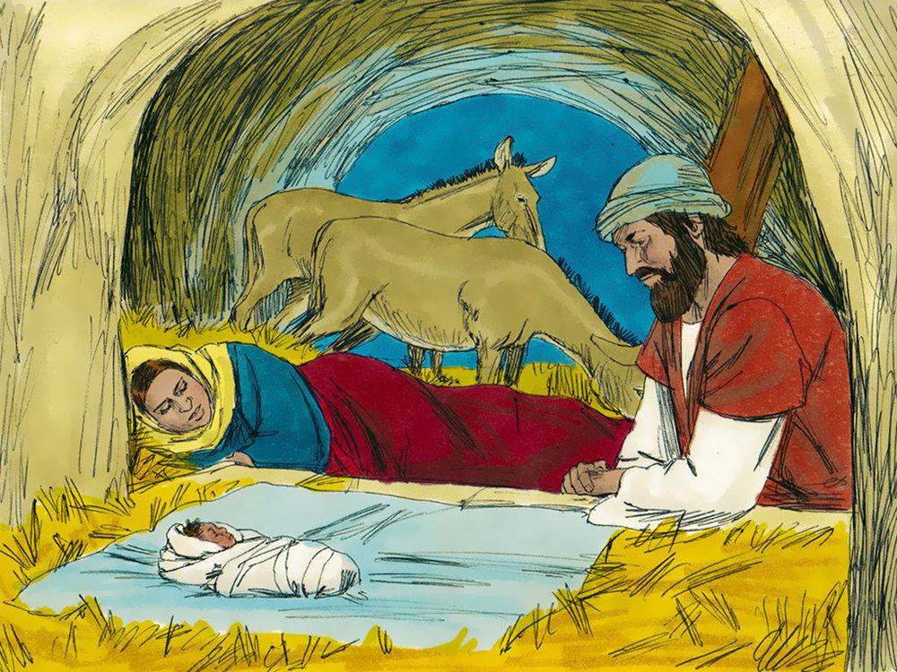 01_Christmas_Shepherds_1024_JPEG.jpg