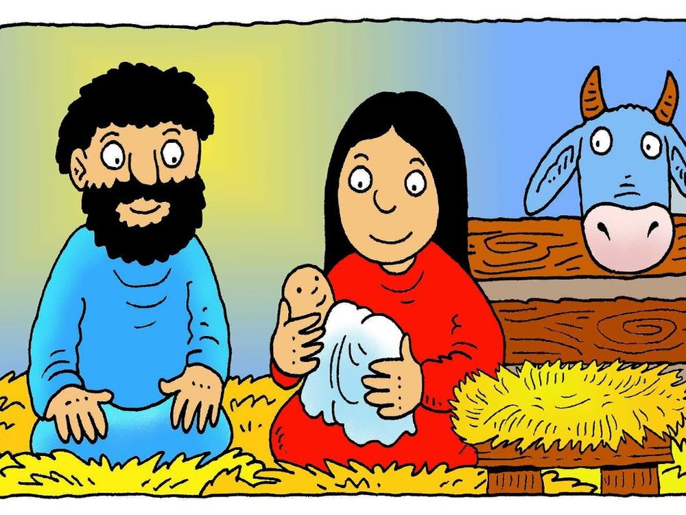 8_LS_Jesus_Born_1024.jpg